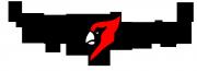 Bangor School District Logo